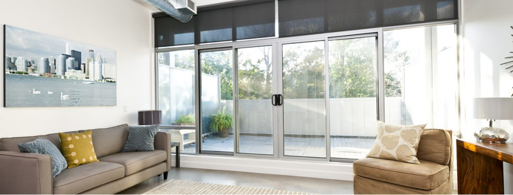 Bifold Doors Southend