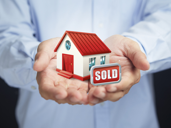 Finding The Right Cash House Buyers Near Me Service