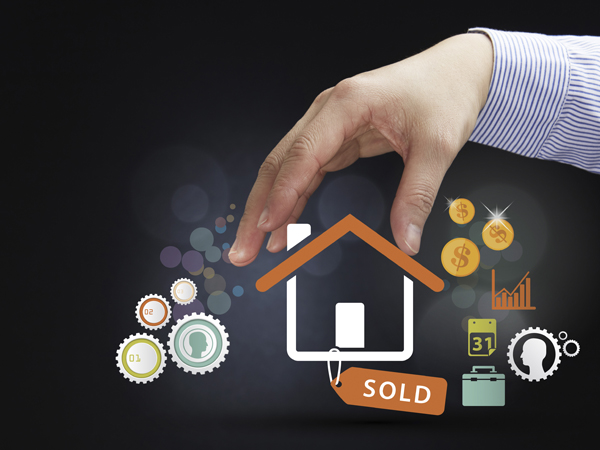 Best Ways To Sell My House Fast