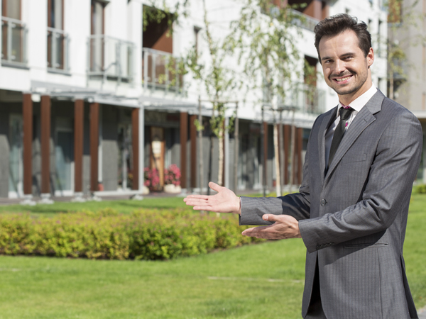 Speak With Cash For House Investors About An Offer